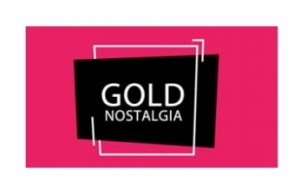 September 2018 Gold Nostalgic Packs BY The Godfathers Of Deep House SA